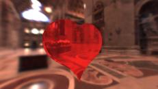 HeartShader
